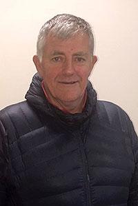 Michael Sadlier
