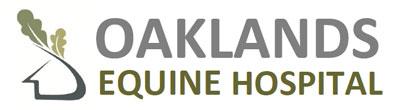 Oaklands Equine Hospital