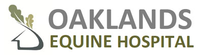 Oaklands Equine Hospital